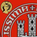 Sopron honlapja