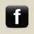 Testvériség Néptáncegyüttes - Facebook profil