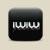 Testvériség Néptáncegyüttes - Iwiw klub