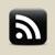 Testvériség Néptáncegyüttes - RSS hírcsatorna