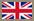 Testvériség Néptáncegyüttes - in english