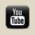 Testvériség Néptáncegyüttes - YouTube csatorna